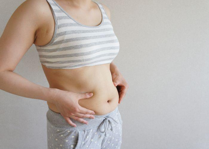 Tổng hợp các cách giảm cân an toàn và hiệu quả